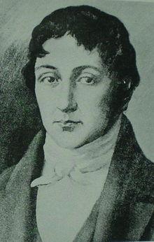 Manuel de Sarratea.jpg