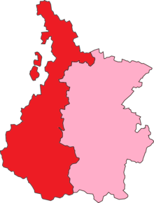 MapOfHautes-Pyrénées2ndConstituency.png