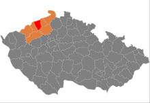 Map CZ - district Teplice.PNG