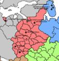Map Military districts Russia ZVO 6ºA.VVSiPVO.png