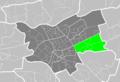 Map NL 's-Hertogenbosch - Rosmalen Zuid.PNG