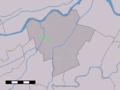 Map NL - Zederik - Broek.png