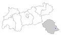 Map at gaimberg tirol.png