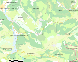 Map commune FR insee code 04236.png
