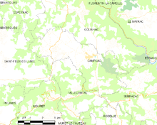Map commune FR insee code 12049.png