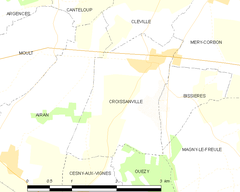 Map commune FR insee code 14208.png