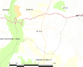 Map commune FR insee code 16218.png
