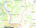 Map commune FR insee code 26156.png