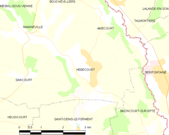 Map commune FR insee code 27324.png