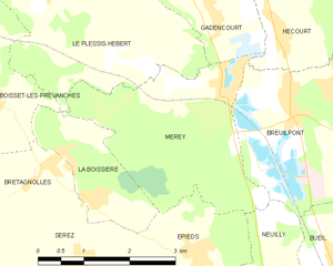 Map commune FR insee code 27400.png