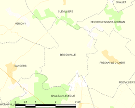 Map commune FR insee code 28060.png