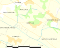 Map commune FR insee code 31003.png