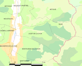 Map commune FR insee code 31244.png