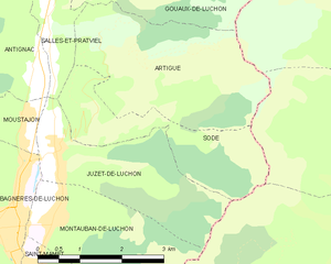 Map commune FR insee code 31549.png
