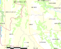 Map commune FR insee code 32192.png
