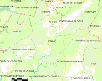 Map commune FR insee code 34042.png