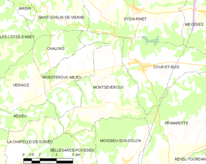 Map commune FR insee code 38259.png