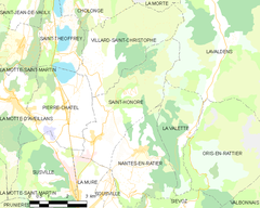 Map commune FR insee code 38396.png