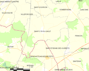 Map commune FR insee code 41205.png