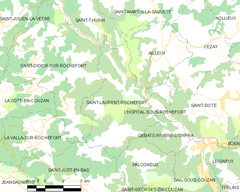 Map commune FR insee code 42252.png
