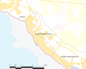 Map commune FR insee code 44012.png