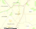 Map commune FR insee code 45255.png