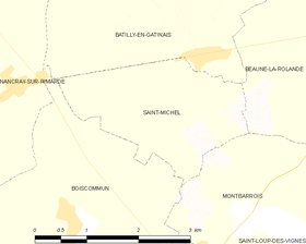 Map commune FR insee code 45294.png