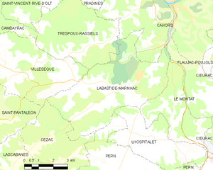 Map commune FR insee code 46137.png
