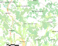 Map commune FR insee code 48168.png