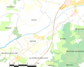 Map commune FR insee code 49174.png