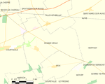 Map commune FR insee code 51548.png