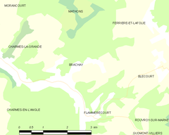 Map commune FR insee code 52066.png