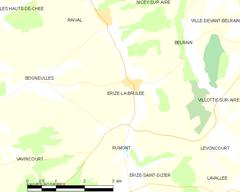 Map commune FR insee code 55175.png
