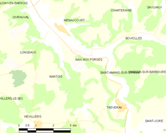 Map commune FR insee code 55370.png