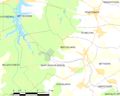 Map commune FR insee code 57066.png