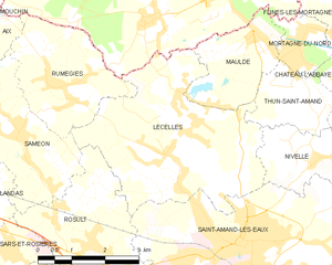 Map commune FR insee code 59335.png