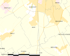 Map commune FR insee code 62013.png