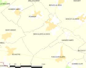 Map commune FR insee code 62130.png
