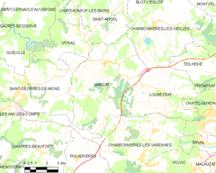 Map commune FR insee code 63206.png