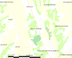 Map commune FR insee code 64052.png
