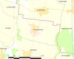 Map commune FR insee code 68110.png