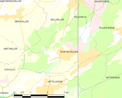 Map commune FR insee code 68321.png