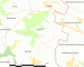 Map commune FR insee code 69053.png