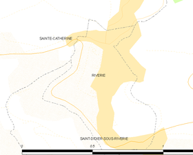 Map commune FR insee code 69166.png