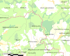 Map commune FR insee code 70013.png