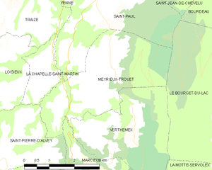 Map commune FR insee code 73156.png