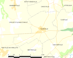 Map commune FR insee code 76488.png