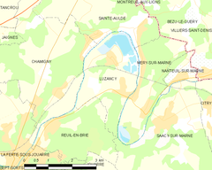 Map commune FR insee code 77265.png
