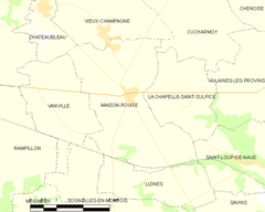 Map commune FR insee code 77272.png