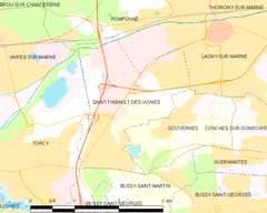 Map commune FR insee code 77438.png